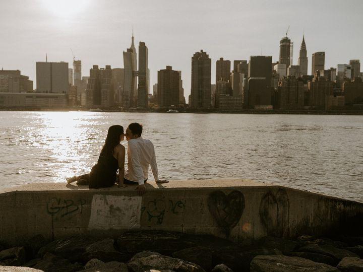 Tmx Julia Will 4 51 908816 1567800415 New York, NY wedding photography