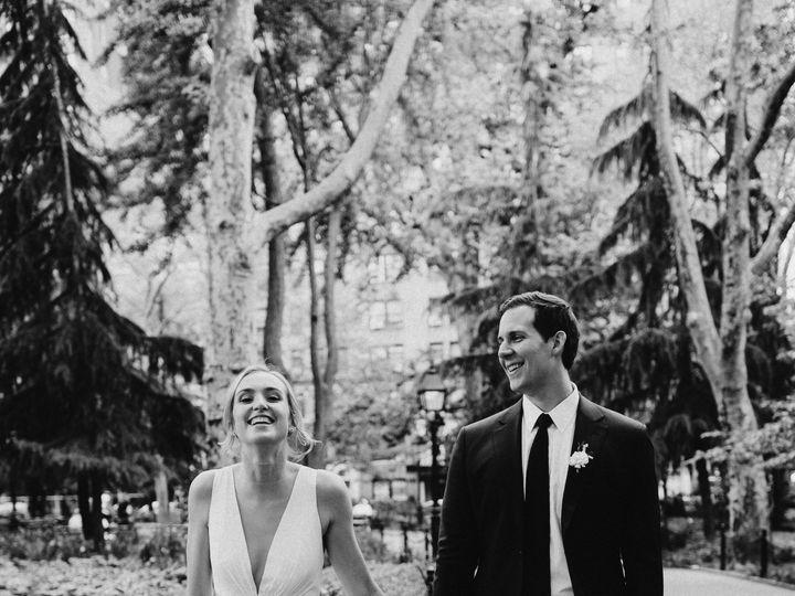 Tmx Madchad 1 51 908816 1567800415 New York, NY wedding photography