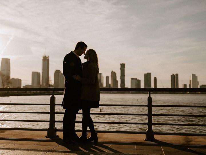 Tmx Madeleinecharlie Engagement 94 51 908816 1571619622 New York, NY wedding photography