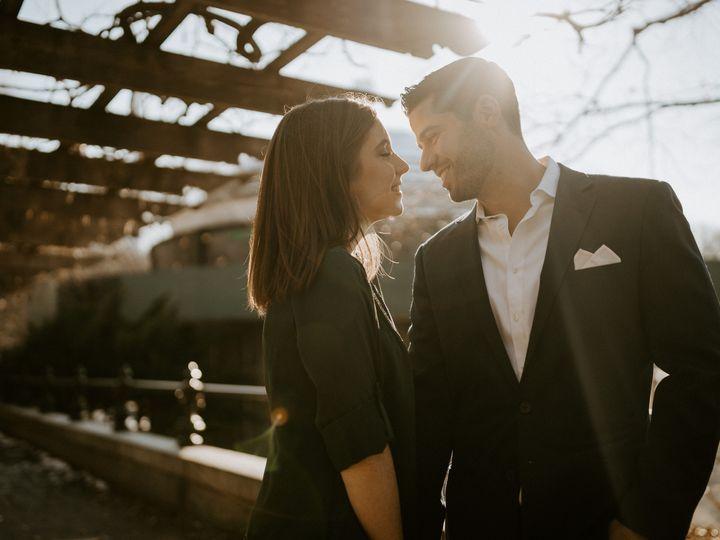 Tmx Marielleryansneak 1 51 908816 1567800418 New York, NY wedding photography