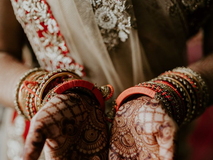 Tmx Quickportfolio 00273 51 908816 V1 New York, NY wedding photography