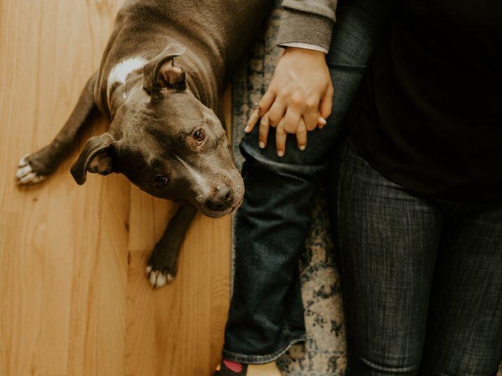 Tmx Quickportfolio 22 51 908816 V1 New York, NY wedding photography