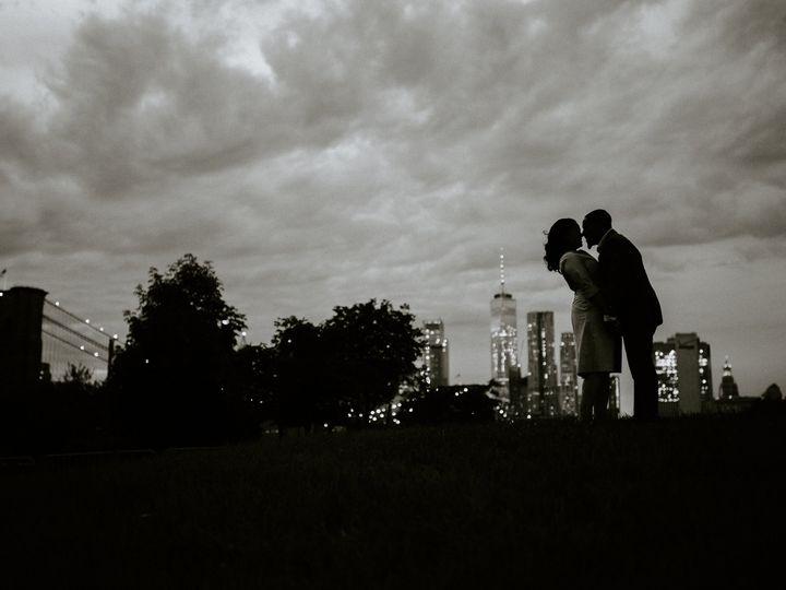 Tmx Quickportfolio More 104 51 908816 V1 New York, NY wedding photography