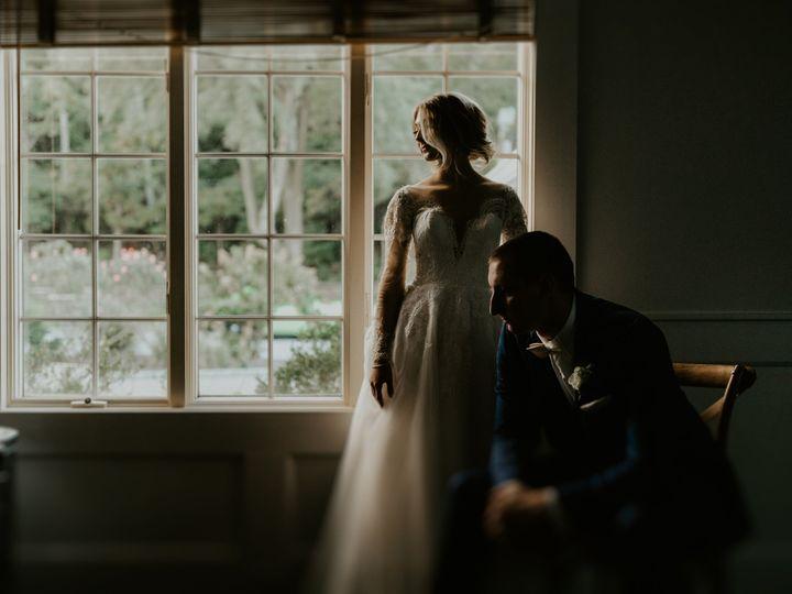Tmx Quickportfolio More 2 51 908816 New York, NY wedding photography