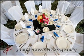 McGowan Event Planning and Photography