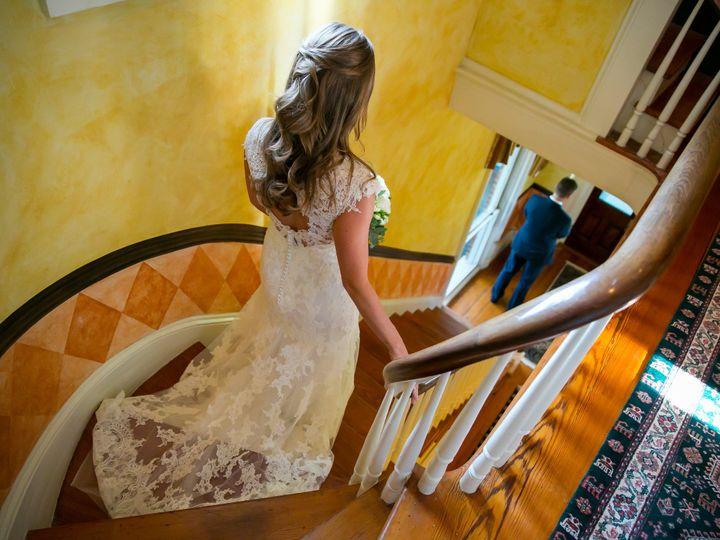 Tmx 1431900156134 Img9359 Virginia Beach, Virginia wedding beauty
