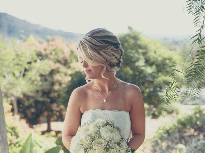 Tmx 1431902916800 10888502102032183896118415239083235700910116n Virginia Beach, Virginia wedding beauty