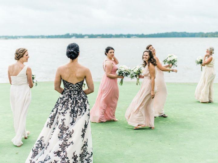 Tmx 1477267284501 Img8781 Virginia Beach, Virginia wedding beauty
