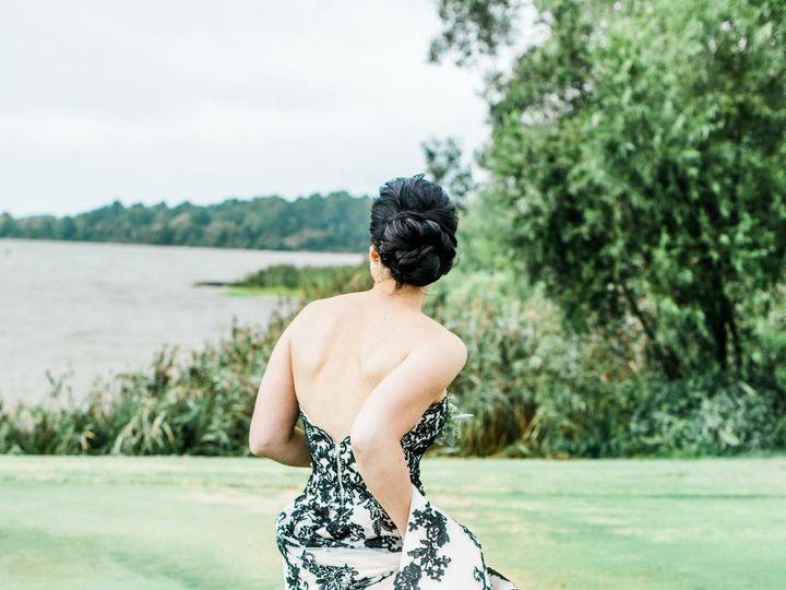 Tmx 1477267293860 Img8782 Virginia Beach, Virginia wedding beauty