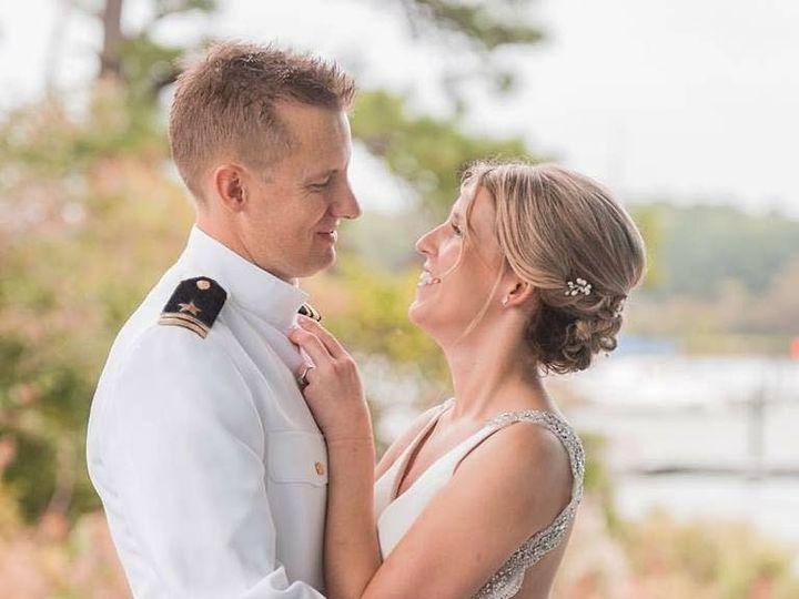 Tmx 1477267308278 Img9174 Virginia Beach, Virginia wedding beauty