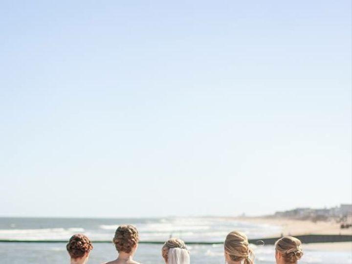 Tmx 1477445458032 Img9310 Virginia Beach, Virginia wedding beauty