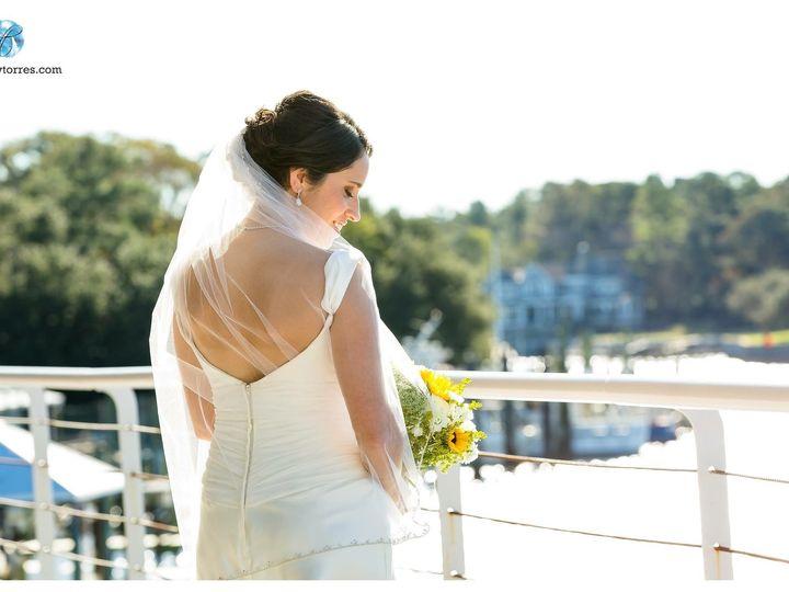 Tmx 1477445458980 Img9322 Virginia Beach, Virginia wedding beauty