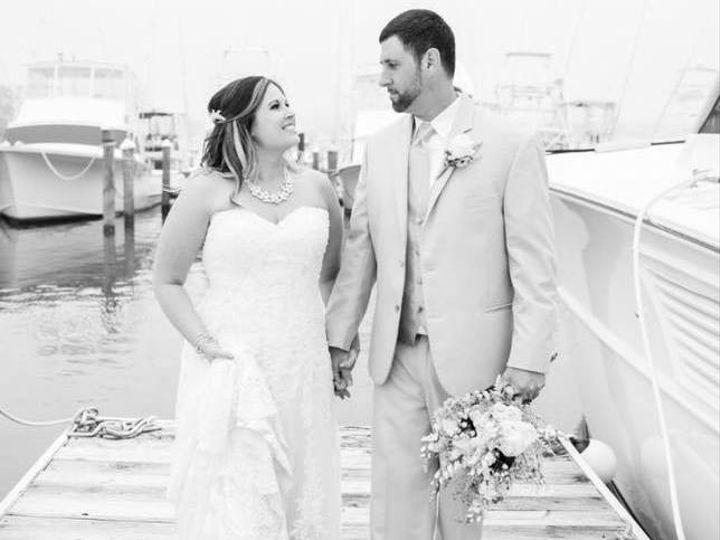 Tmx 1479149896863 13502071101007359565045135282777021980081942n Virginia Beach, Virginia wedding beauty