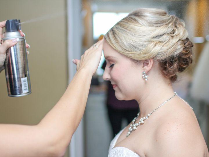 Tmx 1485520924786 Img1169 Virginia Beach, Virginia wedding beauty