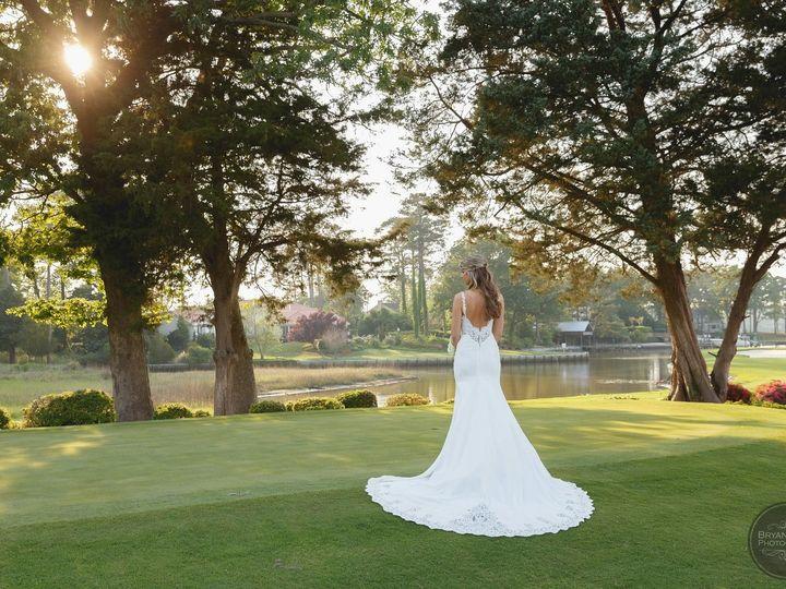 Tmx 1502848192299 Img3242 Virginia Beach, Virginia wedding beauty