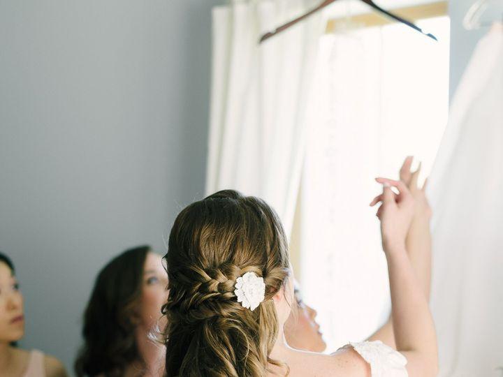 Tmx 1506429460857 Details Jones Sarah Street Photography 87 Virginia Beach, Virginia wedding beauty