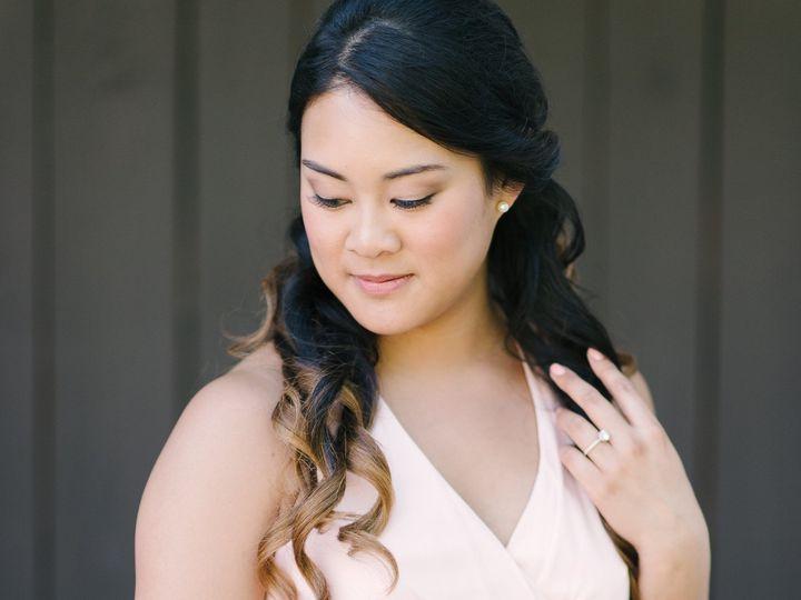 Tmx 1506429503786 Bridalparty Jones Sarah Street Photography 59 Virginia Beach, Virginia wedding beauty