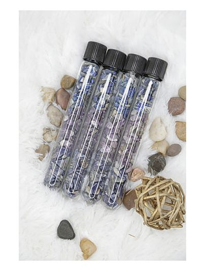 Healing Gemstone Gifts/Favor
