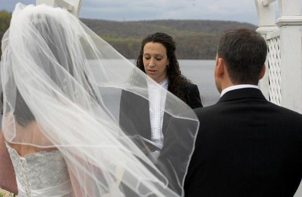 Tmx 1248554461022 Eadiejon Metuchen, NJ wedding officiant