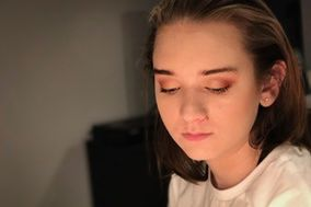 Brianna Nicole Makeup