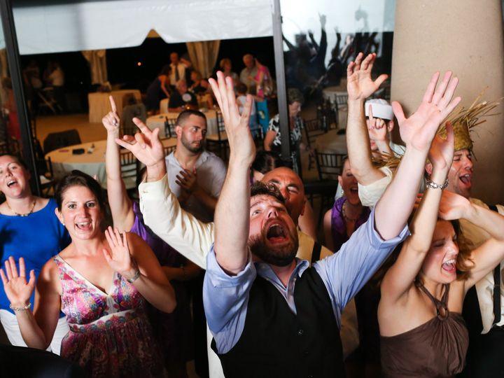 Tmx 1402521999478 20120804 Apgz 4275 Copy Boston, MA wedding dj