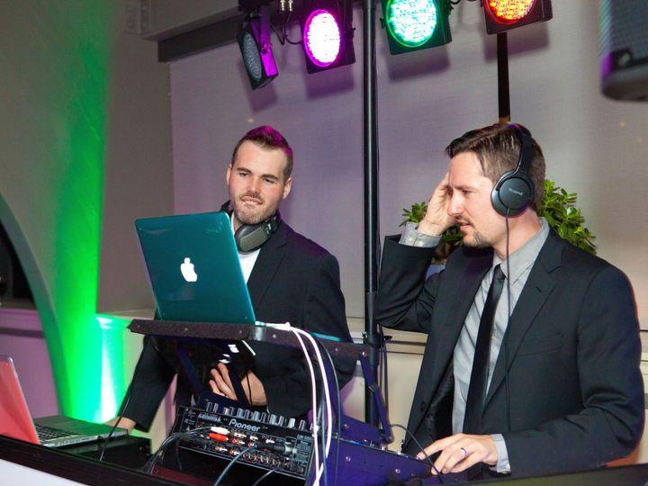 Tmx 1420755211248 Connolly Mid Boston, MA wedding dj