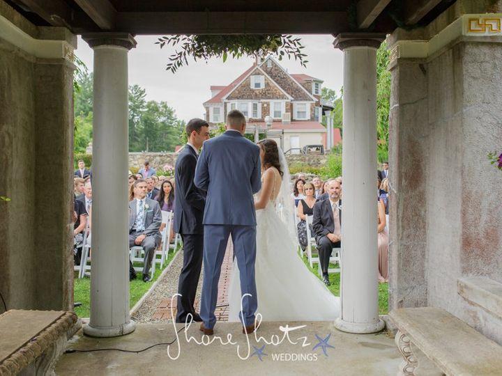 Tmx Ashley Alex Vows Shoreshotz 0075 51 678816 Boston, MA wedding dj