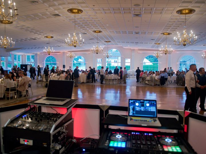 Tmx Gggphoto 0403 Ggg1204 51 678816 Boston, MA wedding dj