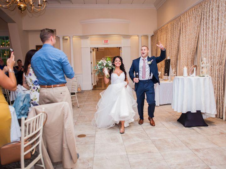 Tmx Gggphoto 0439 Cs2 4597 51 678816 Boston, MA wedding dj