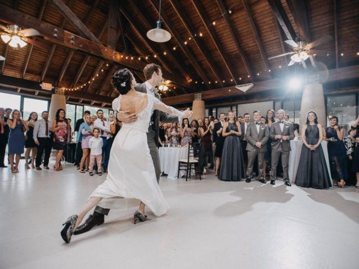 Tmx Image5 51 678816 Boston, MA wedding dj