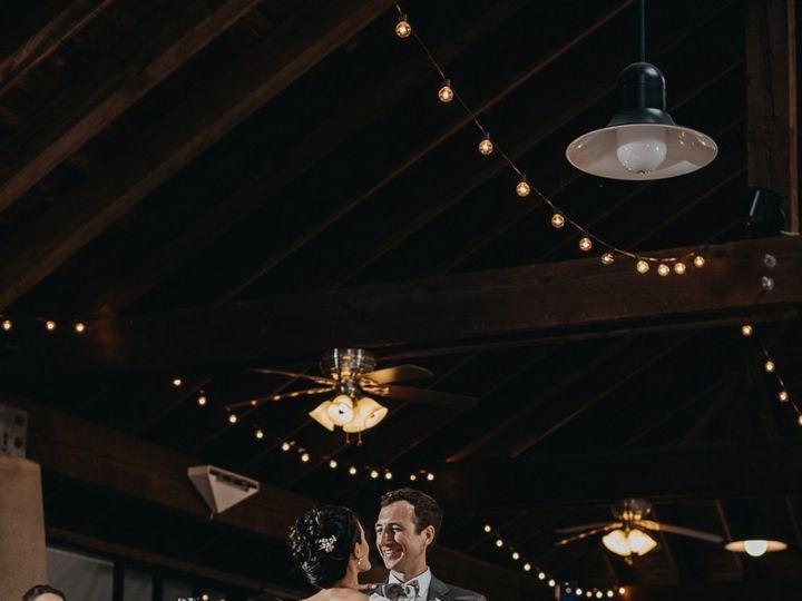 Tmx Image6 51 678816 Boston, MA wedding dj