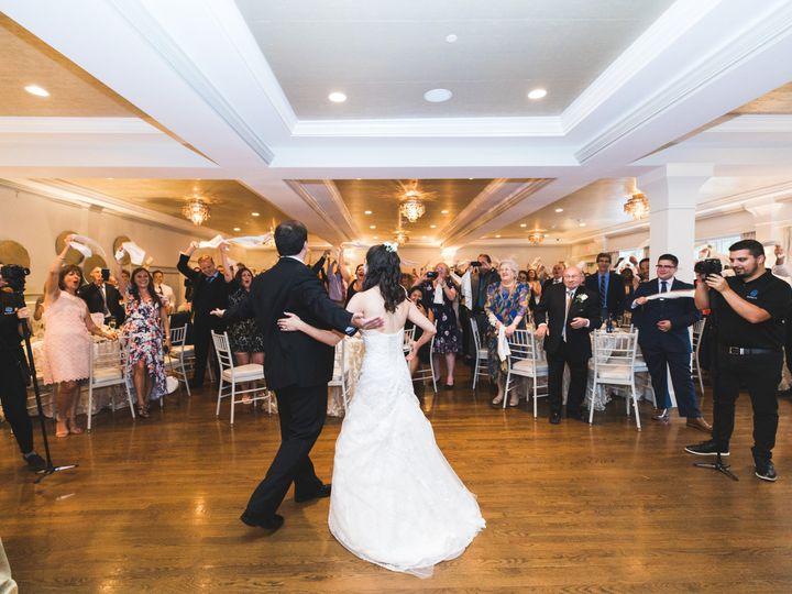Tmx Paru Tarchara Wedding 844 51 678816 Boston, MA wedding dj