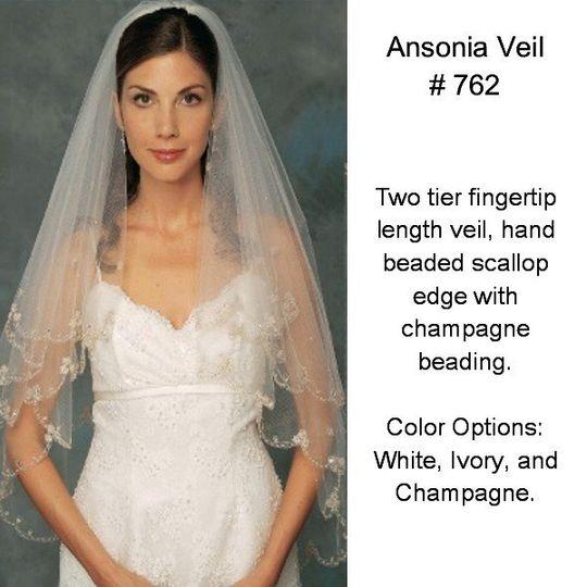 ansonia762