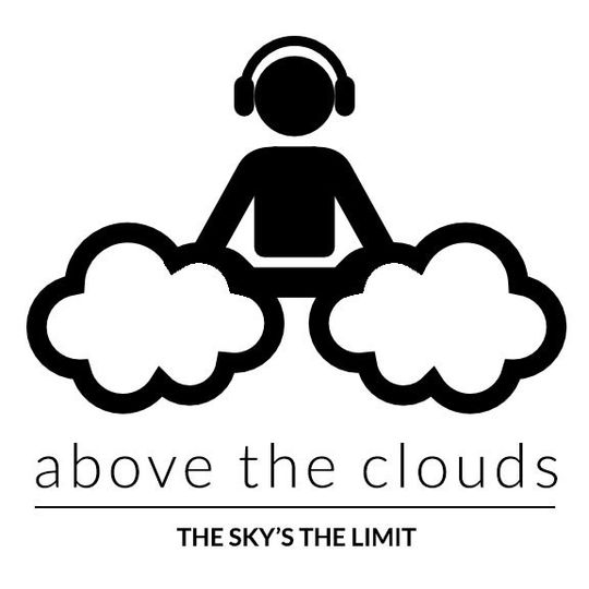 Above the Clouds Entertainment