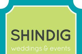 Shindig Weddings & Events
