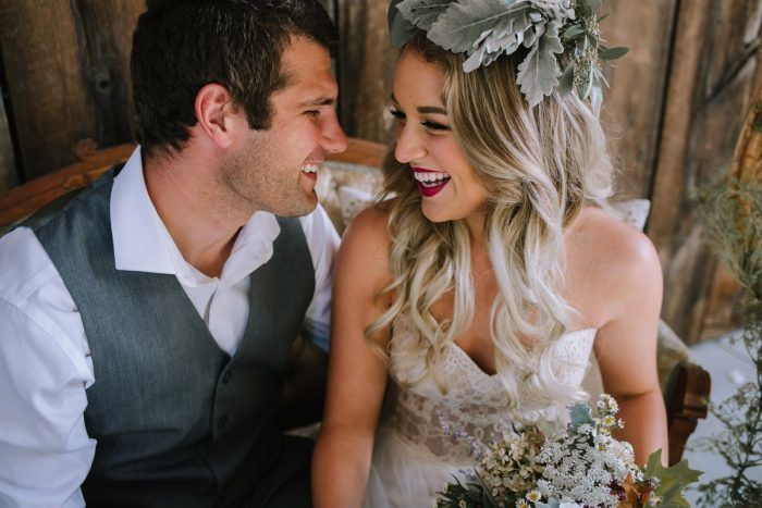 eb1c6d33d37f6f64 Burgh Brides Pittsburgh Wedding Blog Pittsburgh Wedding Vendor