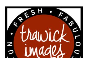 Trawick Images, Inc