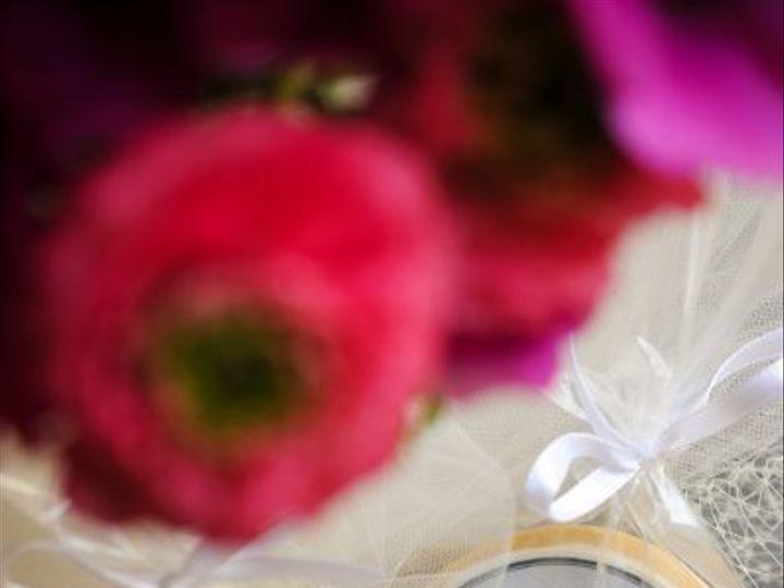 Tmx 1333681502047 OCCJF0375 Charlottesville wedding favor