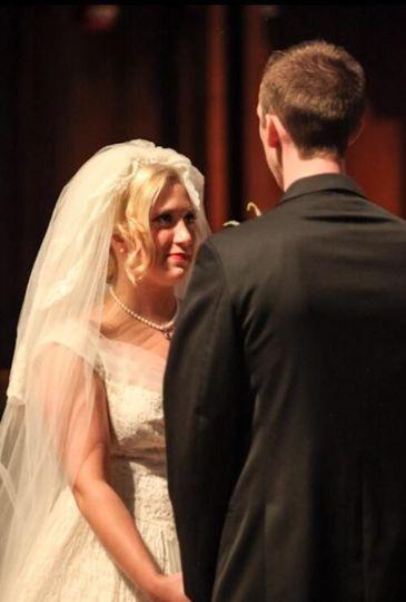 erin and john 3 weddings of pittsburgh ultimate en