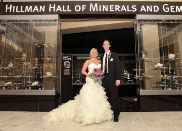 erin and john 4 weddings of pittsburgh ultimate en