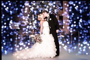erin and john 5 weddings of pittsburgh ultimate en