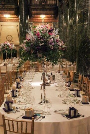 erin and john 6 weddings of pittsburgh ultimate en