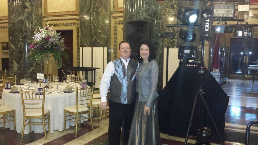 raible wedding 3