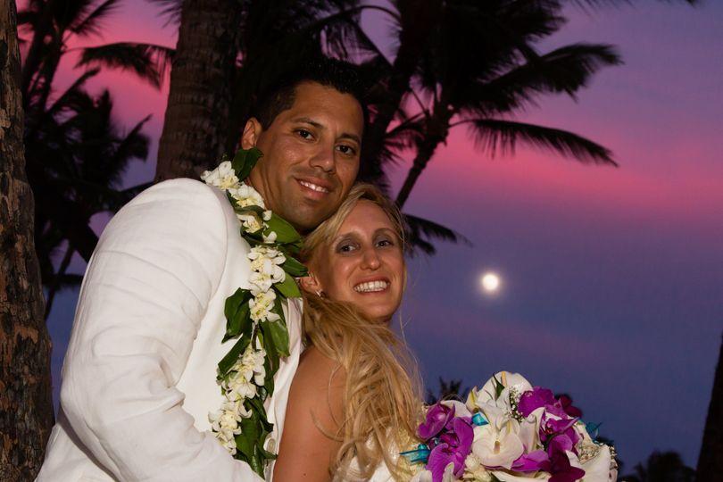 kona honolulu hawaii photographer 103