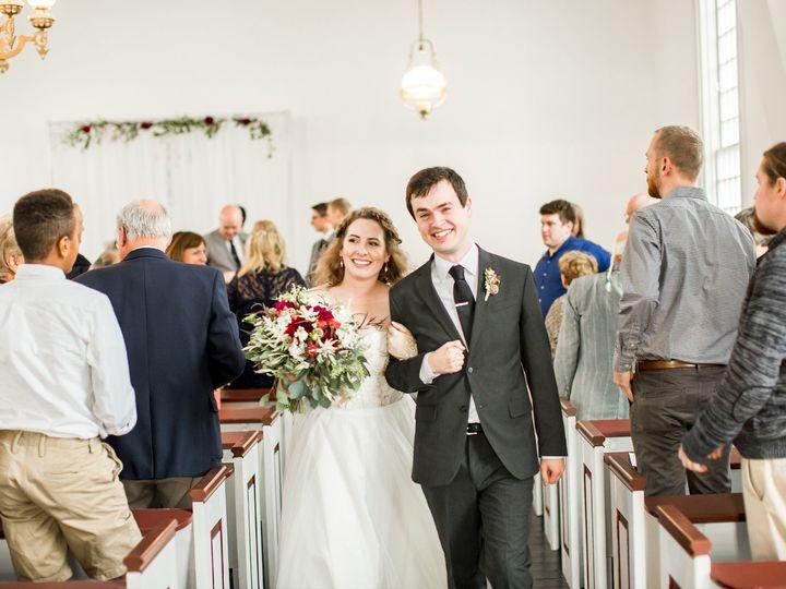 Tmx Meade Joel 442 51 911916 158304673727731 Oshkosh, Wisconsin wedding planner