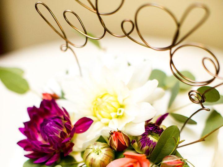 Tmx Meade Joel 668 51 911916 158304677861603 Oshkosh, Wisconsin wedding planner