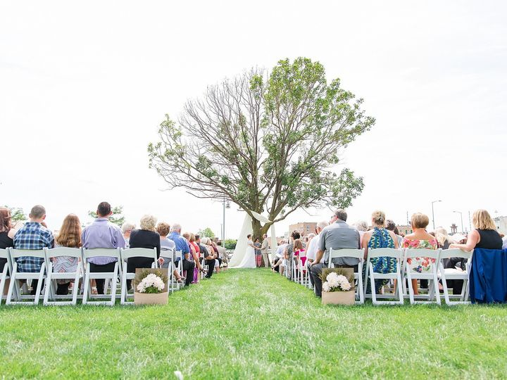 Tmx Msxphotos Oshkosh Wi Wedding 138 Websize 51 911916 158304668221378 Oshkosh, Wisconsin wedding planner