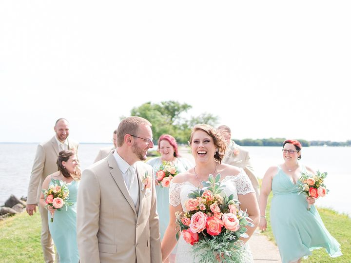 Tmx Msxphotos Oshkosh Wi Wedding 160 Websize 51 911916 158304673759303 Oshkosh, Wisconsin wedding planner