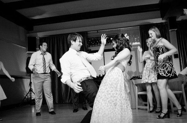 Tmx 1285188205837 Screenshot20100922at1.39.23PM Seattle, WA wedding dj