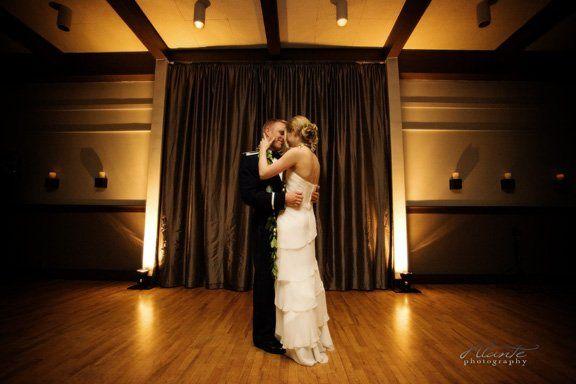 Tmx 1285188207165 IMG0262 Seattle, WA wedding dj